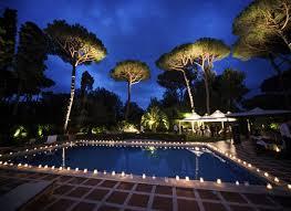 8 affordable landscape lighting led light design captivating