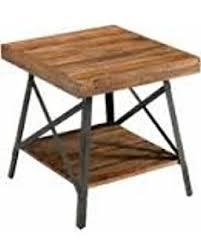 Patio Buffet Table Amazon Com Bamboo54 Patio Buffet Table With Shelf Garden U0026 Outdoor