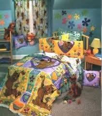 Scooby Doo Bed Sets 425 Best Scooby Doo Images On Pinterest Scooby Doo Scoubidou