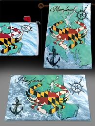yard flags doormats and mailbox covers selection