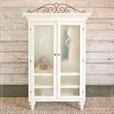 Baby Furniture Armoire Baby Chifferobe Furniture Armoires Furniture White Tv Armoire