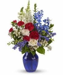 Flowers Killeen Tx - christell u0027s flowers sea to shining sea killeen tx 76541 ftd