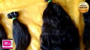 human hair suppliers wholesale human hair in chennai factory india remy indian
