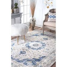 Area Rugs 8 By 10 Rug Beautiful Kitchen Rug Rug Cleaners On 8 By 10 Area Rugs