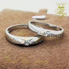 cin cin nikah 9 best jual cincin nikah images on diamond engagement