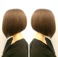 angled bob hair style for 20 spectacular angled bob hairstyles pretty designs
