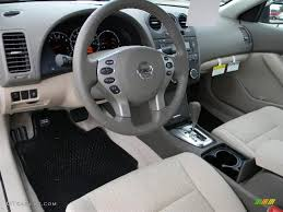 2006 Nissan Altima 2 5 S Interior Nissan Altima Z5s Reviews Prices Ratings With Various Photos