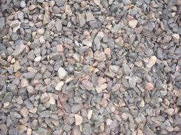 decorative rock arrowhead enterprises