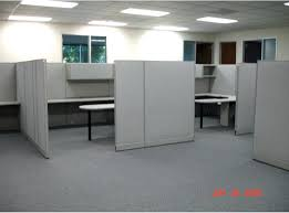 office design office cubicle ideas christmas decorating ideas