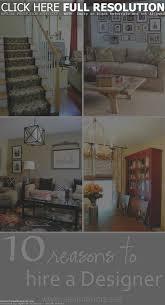 home interior designer salary interior design top home designer salary cool evolveyourimage