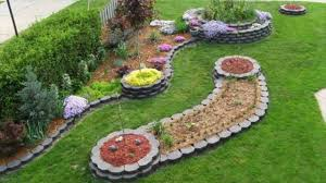 common mistakes people do while choosing landscape plants for your