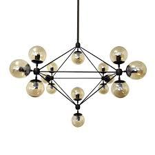 15 light chandelier modo chandelier 15 light replica temple u0026 webster