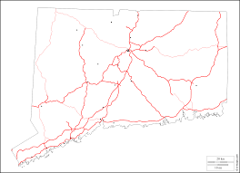 Connecticut Map Usa by Torrington Ct Pictures Posters News And Videos On Your Pursuit