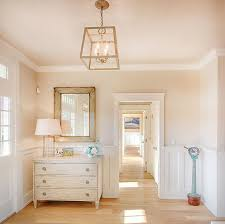 11 best the home stylist images on pinterest benjamin moore