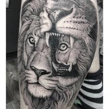 101 lioness ideas designs authoritytattoo