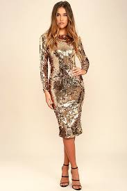 glitter dresses for new years last minute new years ideas