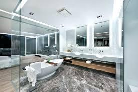 split level homes interior modern split level homes realvalladolid club