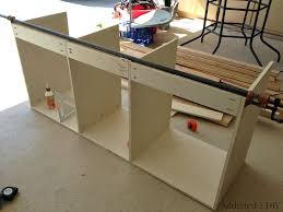 design your own bathroom vanity modern how to make a bathroom vanity diy bathroom