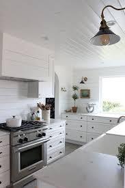 kitchen room interior best 25 brick wall kitchen ideas on