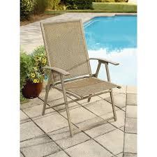 Amazon Com Outdoor Patio Furniture - garden oasis patio furniture home outdoor decoration