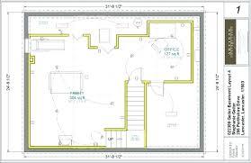 download pcb layout design software design layout software kitchen design layout software free download