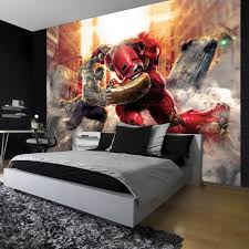 lion king paper wallpaper homewallmurals