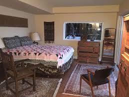 Keetsa Bed Frame by Beachfront Sf Bay Luxury Retreat For Small Vrbo
