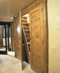 trap door to basement stairs google search stuy ideas