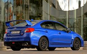 subaru malaysia subaru wrx sti 2014 wallpapers and hd images car pixel