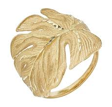 online rings images Jewellery rings online shopping for canadians jpg