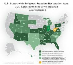 Gun Laws By State Map by Reform Movement Responds To Flurry Of State Rfras Fresh Updates