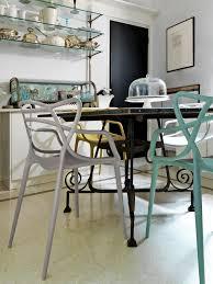 sedia masters kartell prezzo gallery of masters sillas para restaurantes de kartell architonic