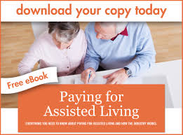 assisted living compass memory support methuen village