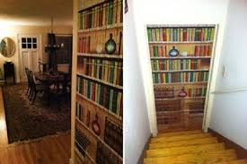 amazon com bookcase beaded curtain 125 strands hanging hardware