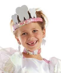 Dental Halloween Costumes 15 Halloween Costume Ideas Images Dental Humor