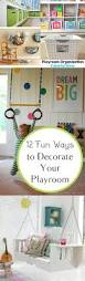 439 best kids playroom ideas images on pinterest playroom ideas