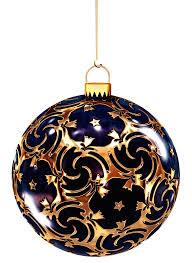 ornament png images pngpix