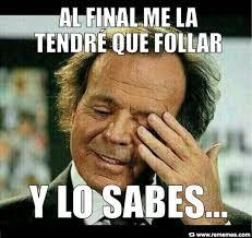 Julio Iglesias es rock and roll - Página 4 Images?q=tbn:ANd9GcR1EoruP3FWrtKbDhnKlhvtiIvLWITCp5NlxetihA1JKq9MtmBWH089P7mX