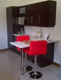 kitchen furniture sale kitchen cupboards for sale welkom area affordable kitchen