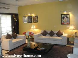 Living Room Sofa Set Designs Sofa Set For Living Room Design Ezhandui