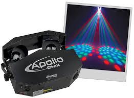 apollo power and light jb led apollo dmx 92 power leds r32 g30 b30 euro baltronics