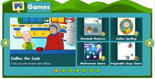 login an play on sprout online video games u0026 app