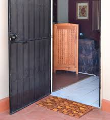 Hardwood Floor Mat Flexible Floor Mat Wood Floor Mat Forever Redwood