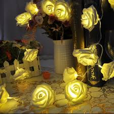 home decor cool decoration ideas for wedding at home popular