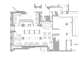la societe montreal ink venues floor plan download photo gallery