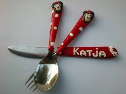Kitchen Knives For Sale Cheap by 100 Unique Kitchen Knives Popular Plastic Kitchen Knives