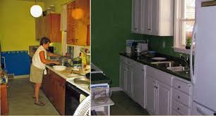 kitchen remodeling ideas before and after kitchen remodel photos before and after astonishing property wall