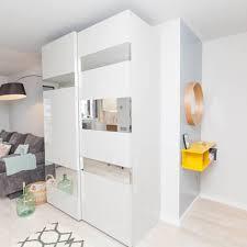 12 cosas que suceden cuando estas en armario segunda mano madrid 12 armarios modernos para espacios pequeños