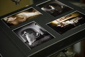 matted photo album ambiance renaissance albums