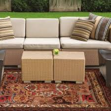 Indoor Outdoor Rugs Lowes Decor Tips Attractive Indoor Outdoor Carpet For Home Decor